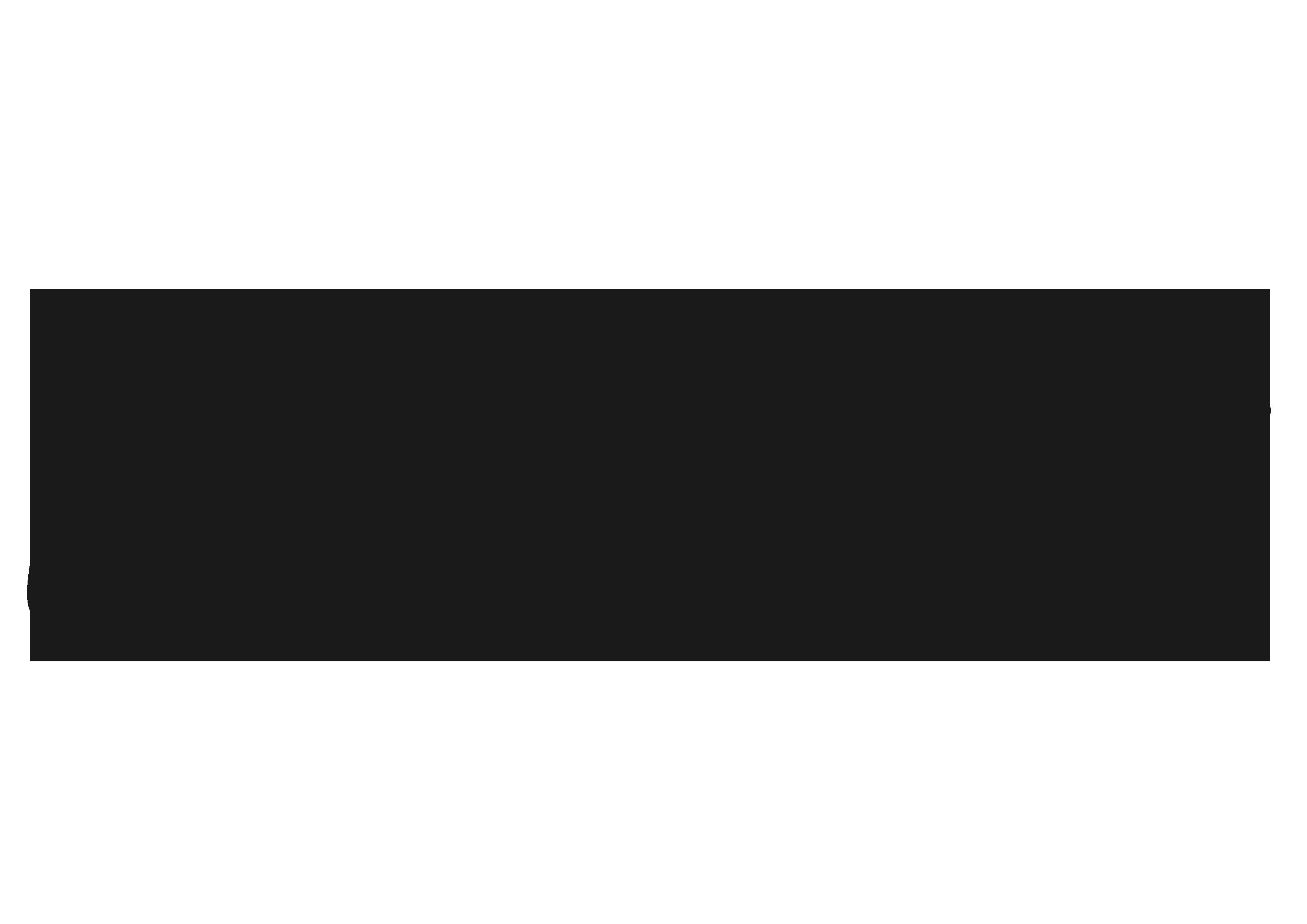 Il Sapore